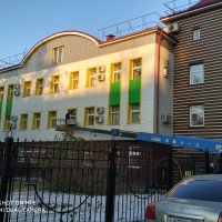 Сезонная мойка окон ДМЦ До 16-ти