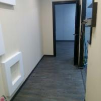 Послестроительная уборка от Авроры клининг Омск